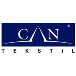 Can Tekstil